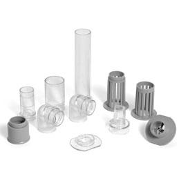 Filter-Max Parts