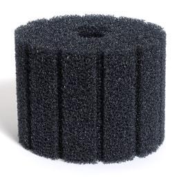 Hydro-Sponge Pro V Replacement