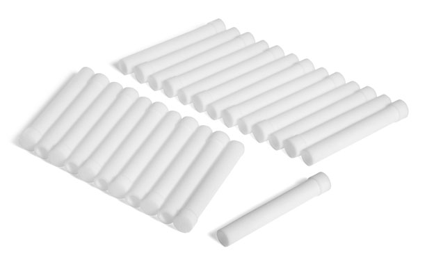 Turbo-Flow Air Diffusers